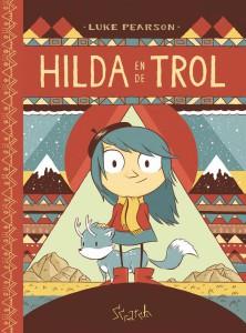 156. Hilda 2
