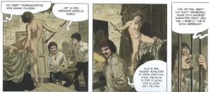 162. Caravaggio 1