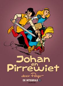 Johan-Pirrewiet-INT-1