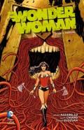 R17 Wonder Woman 4