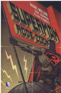 Superman%20Rode%20Zoon%20001