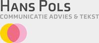 Logo-Hans-Pols-20140401-01-grijs-200px